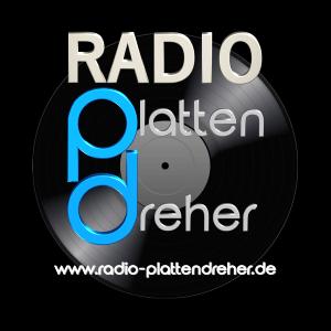 Radio Radio-Plattendreher