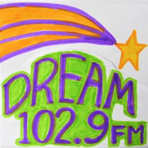 Radio Dream 102.9 FM