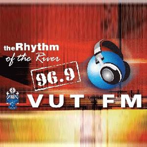 Radio VUT FM