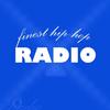 finesthiphopradio