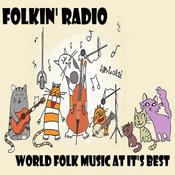 Radio Folkin Radio