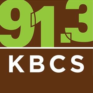 Radio KBCS 91.3 FM