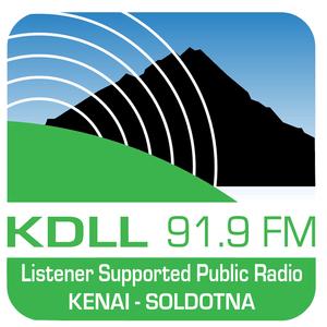 KDLL-FM 91.9
