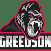Radio greedson