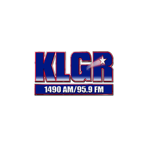 KLGR - 1490 AM