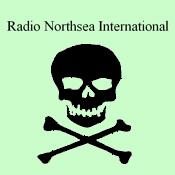 Radio Radio Northsea International