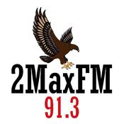 Radio 2 Max FM 91.3