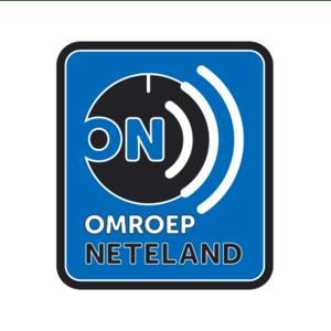 Radio Omroep Neteland