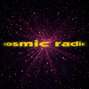 cosmic-radio
