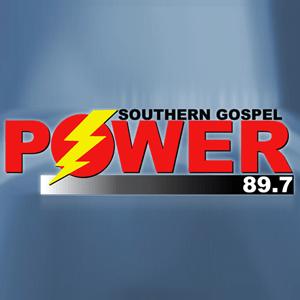 KBHN - Power 87.9 FM