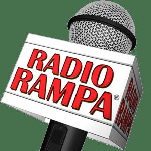 Radio Radio RAMPA