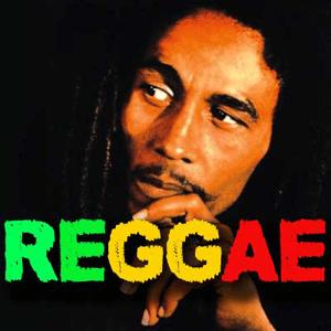Radio CALM RADIO - Reggae