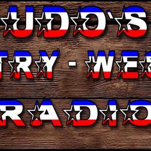 Radio udoscountrywesternradio