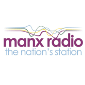 Radio Manx Radio