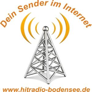 Radio Hitradio - Bodensee