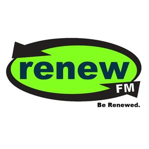 WYDI - Renew FM 90.5 FM