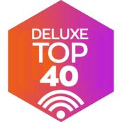 Radio DELUXE TOP 40