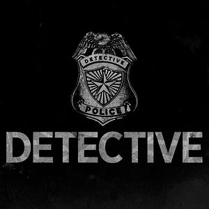 Podcast Detective