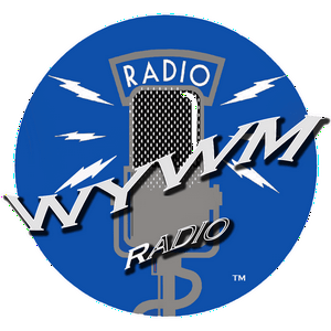 Radio WYWM Radio
