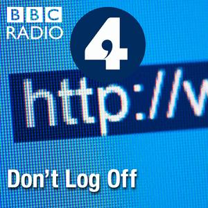 Don't Log Off