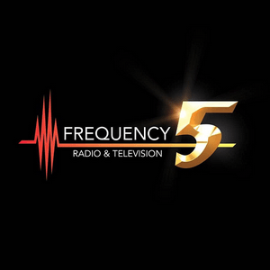 Radio Frequency5FM - Tropical