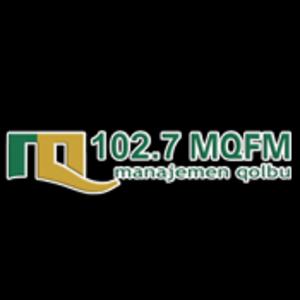 Radio MQFM 102.7