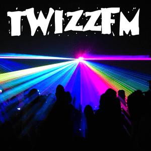 TwizzFM