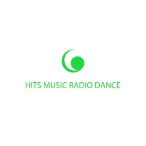 Radio Hits Music Radio Dance