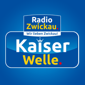Radio Radio Zwickau - KaiserWelle
