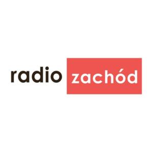 Radio Radio Zachód