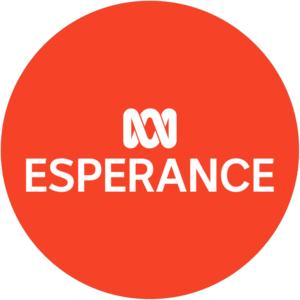 Radio ABC Esperance