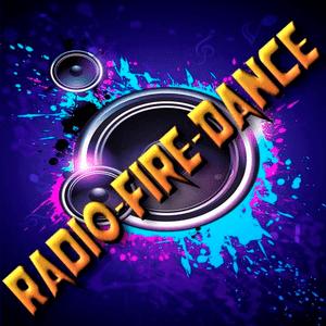 Radio Radio Fire Dance