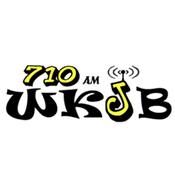 Radio WKJB 710 AM