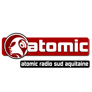 Radio Atomic Radio Sud Aquitaine