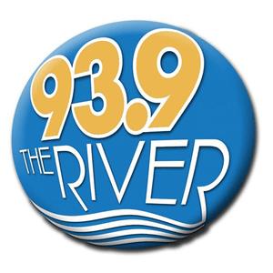 Radio WRSI - The River 93.9 FM