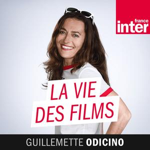 France Inter - La vie des films