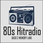Radio 80s Hitradio