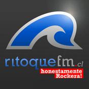 Radio Radio Ritoque 102.5 FM