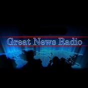 Radio WGNJ - Great News Radio 89.3 FM