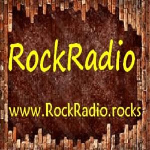 Radio Rock Radio MRG.fm