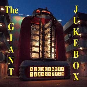 Radio The Giant Jukebox