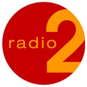 Radio Radio 2 Vlaams-Brabant