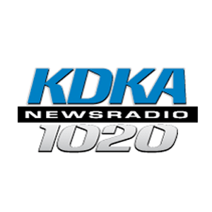 Radio KDKA 1020 AM
