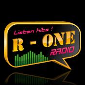 Radio R-One Radio