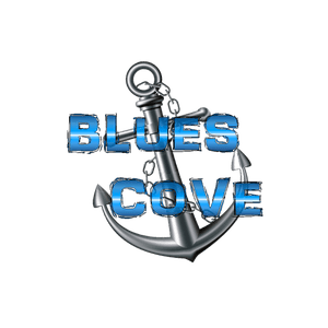 Radio The Blues Cove