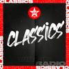 Virgin Radio Classics