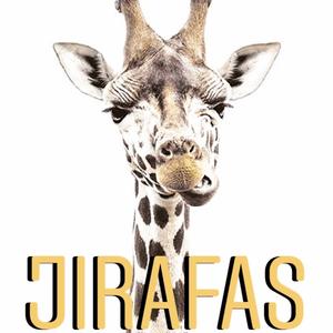 Jirafas