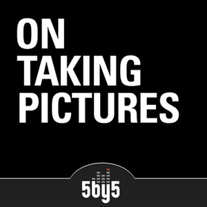 On Taking Pictures