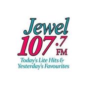 Radio Jewel 107.7 FM
