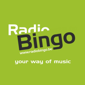 Radio Radio Bingo